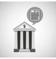 building bank economy calculator money