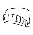 fashion beanie hat