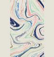 art wallpaper phone lock screen savermodern vector image vector image