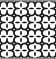 seamless creative pattern endless grid vector image