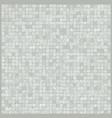 doodle pixels light gray texture vector image vector image