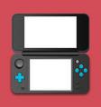 Nintendo 2dsxl