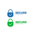 secure payment icon ssl encryption transaction