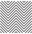 chevrons abstract pattern background image vector image
