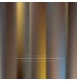foil hologram modern deep background vector image
