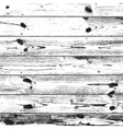 Distressed Wooden Texture