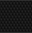 3d shape pattern shadow color black gray