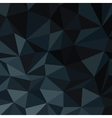 dark blue abstract diamond pattern