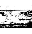 Stripe Grunge Wooden Planks Overlay Texture vector image vector image