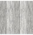 Wooden Board Texture vector image vector image