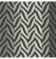 herringbone vector image