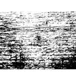 Stripe Distressed Grunge Wooden Planks vector image vector image