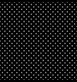 seamless pattern for use in a graphic design vector image