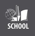 logo accessories for studies in school