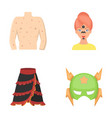 travel textiles medicine and other web icon in vector image vector image