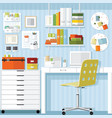 Home office office furniture store