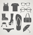 Fasion details vector | Price: 1 Credit (USD $1)