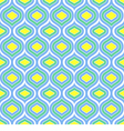 Geometry pattern vector image vector image