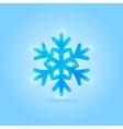 poly snowflake