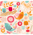 Cute animals background vector | Price: 1 Credit (USD $1)