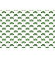 japanese traditional pattern seamless illu vector image vector image