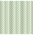 Herringbone texture vector | Price: 1 Credit (USD $1)