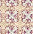 vintage texture vector image vector image
