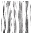 Drawn lines2 vector image vector image