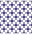 China blue and white pattern