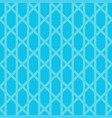 grid background - bright seamless geometric vector image vector image