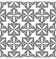portuguese tiles vector image