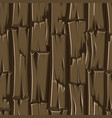 Seamless texture wood panels old floor from