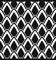 new pattern 0293 vector image