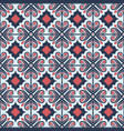 new pattern 0305 vector image vector image