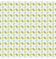 Pattern paper for scrapbook vector image vector image