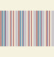 beauty striped background seamless pattern vector image