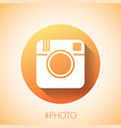 creative design object icon vector image vector image