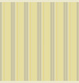 geometric stripes background stripe pattern vector image vector image