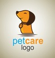 Pet care logo 4