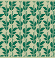 tropical seamless background pattern print for vector image