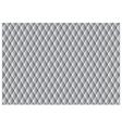 Diamond scales vector image vector image