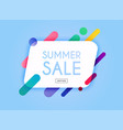 sale website banners web template can be used for vector image