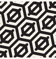 Seamless pattern repeating lattice