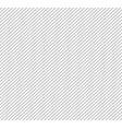 diagonal lines patterngrey stripe texture vector image