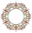antique ottoman turkish pattern design thirty five