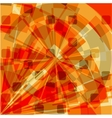 Abstract background EPS 10 vector image