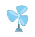 drawing pedestal fan electronic domestic appliance