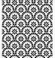 japanese floral seamless repeating pattern vector image vector image