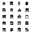 building icons 6