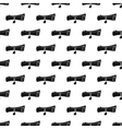 Certificate pattern seamless vector image